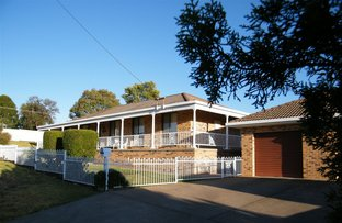 Picture of 7 Russell Street, Quirindi NSW 2343