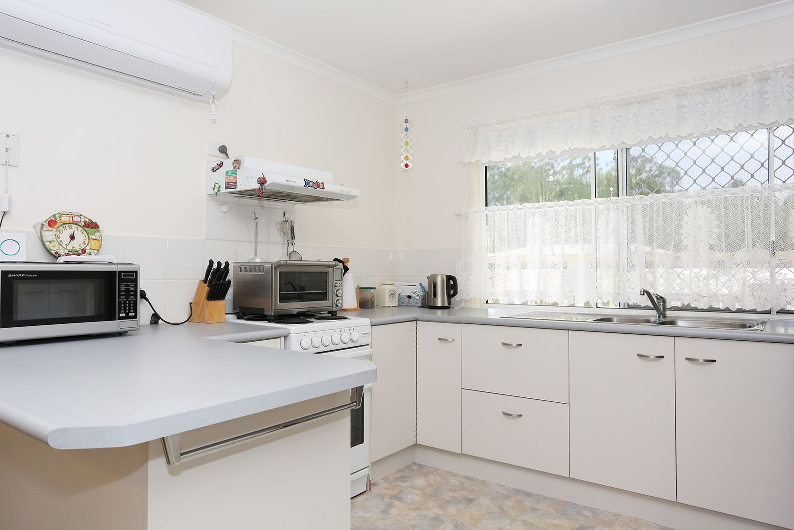 51/72 Mark Road West Little Mountain, Caloundra West QLD 4551, Image 0
