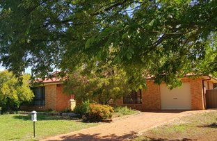 Picture of 78 Murrayfield Drive, Dubbo NSW 2830