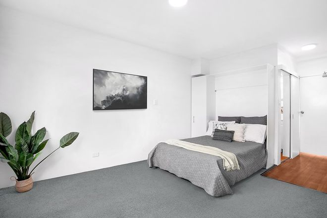 Picture of 2/3 Rayner Street, LILYFIELD NSW 2040