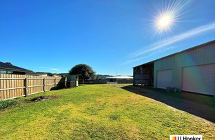 Picture of 11 Heather Place, St Helens TAS 7216