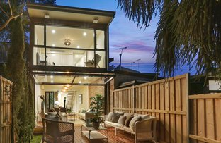 Picture of 63 Gowrie Street, Newtown NSW 2042