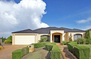 Picture of 1 Everest Way, Alexander Heights WA 6064