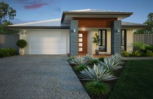 Picture of Lot 2165 Proposed Rd, Edmondson Park NSW 2174