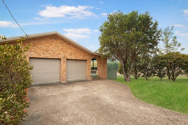 Picture of 12 Manning Street, GLOUCESTER NSW 2422