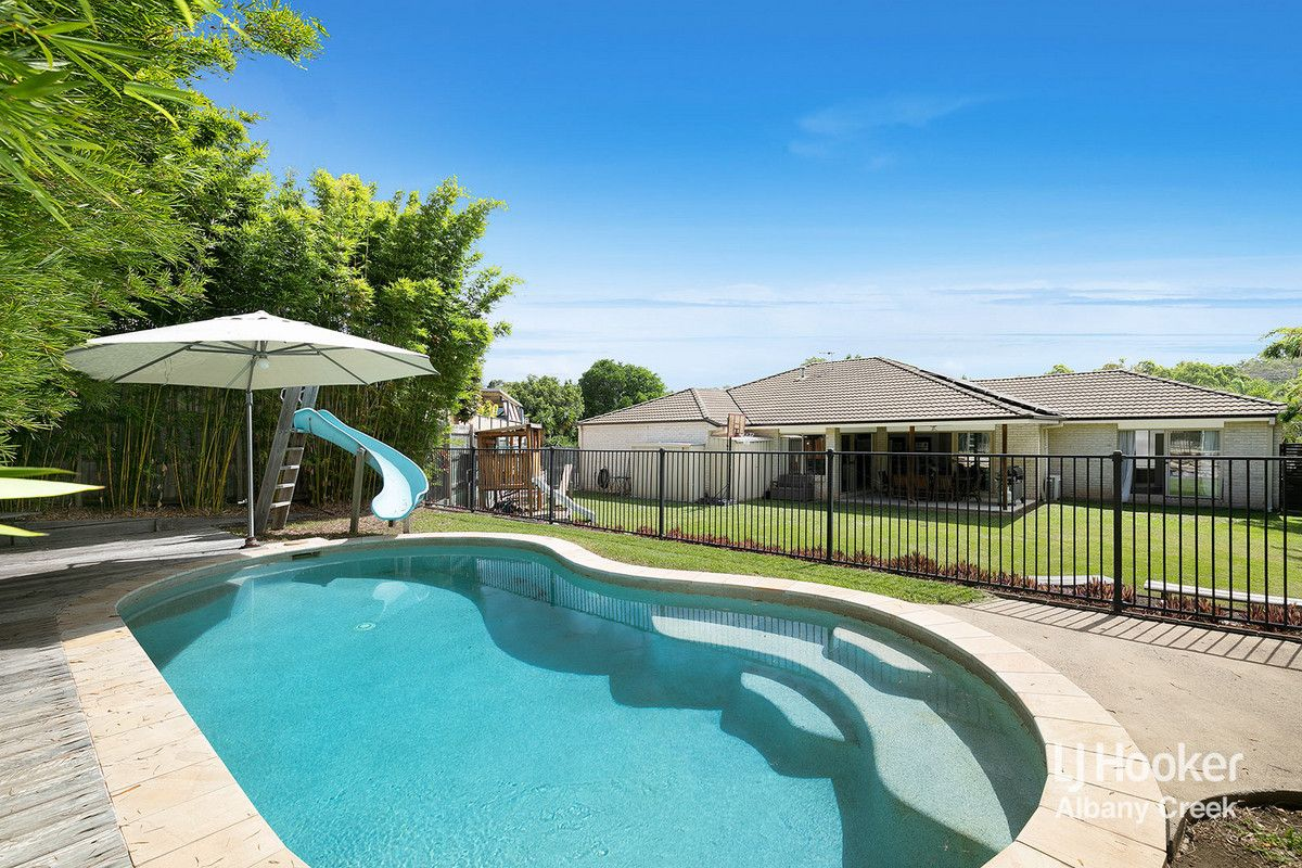 44 Tosca Street, Cashmere QLD 4500, Image 2