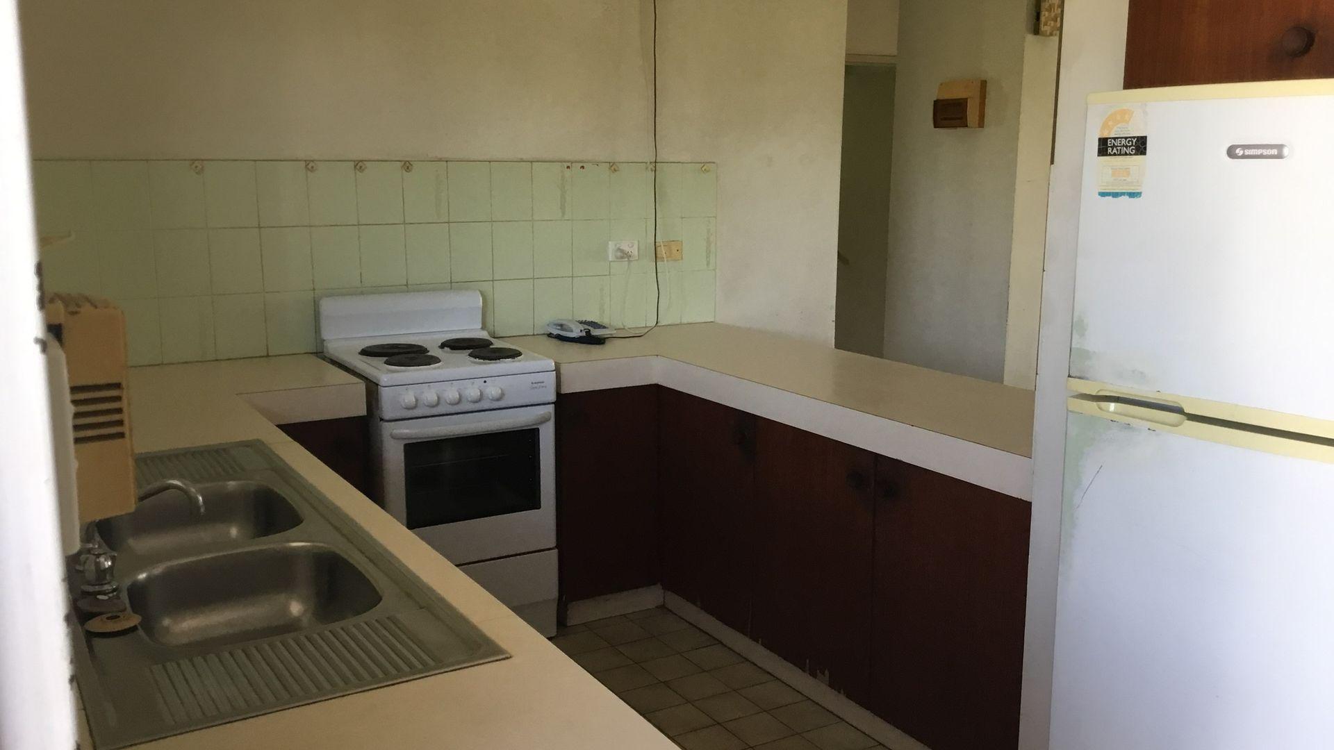 8/124 Mitchell Street, Darwin City NT 0800, Image 2