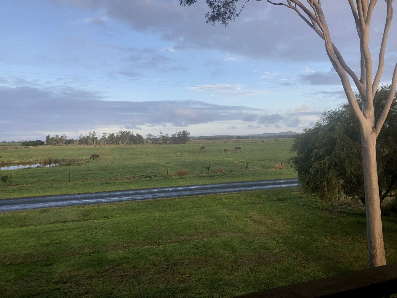 Swan Bay NSW 2471, Image 0