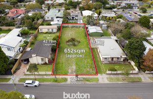 Picture of 7 First Avenue, Chelsea Heights VIC 3196