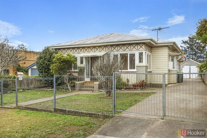 Picture of 70 River Street, WEST KEMPSEY NSW 2440