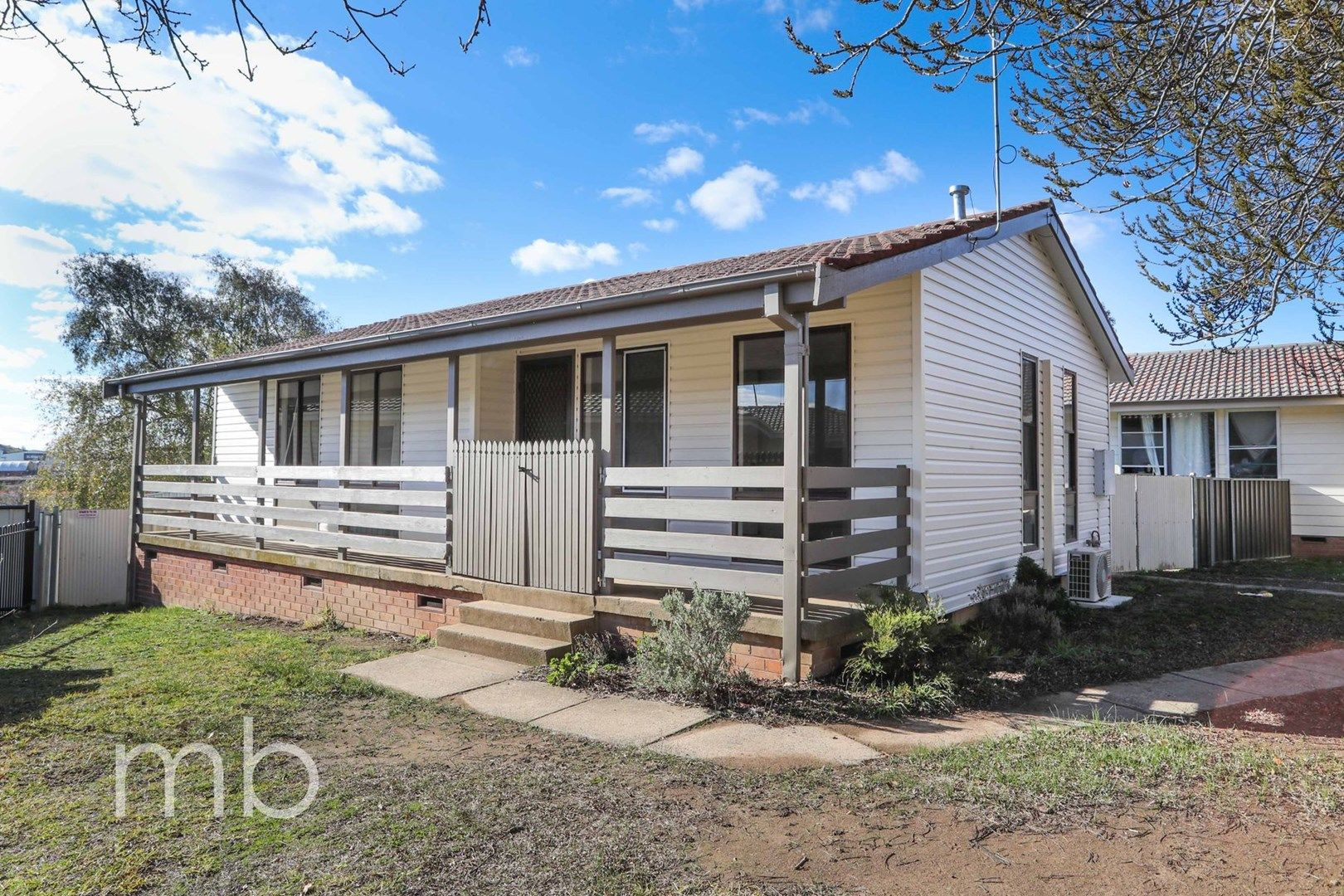 41 Amaroo Crescent, Orange NSW 2800, Image 0
