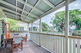 56 Qualtrough Street, Woolloongabba QLD 4102