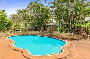 Picture of 6 Jacaranda Avenue, Taranganba QLD 4703