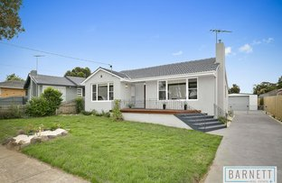 Picture of 54 Porter Avenue, Highton VIC 3216