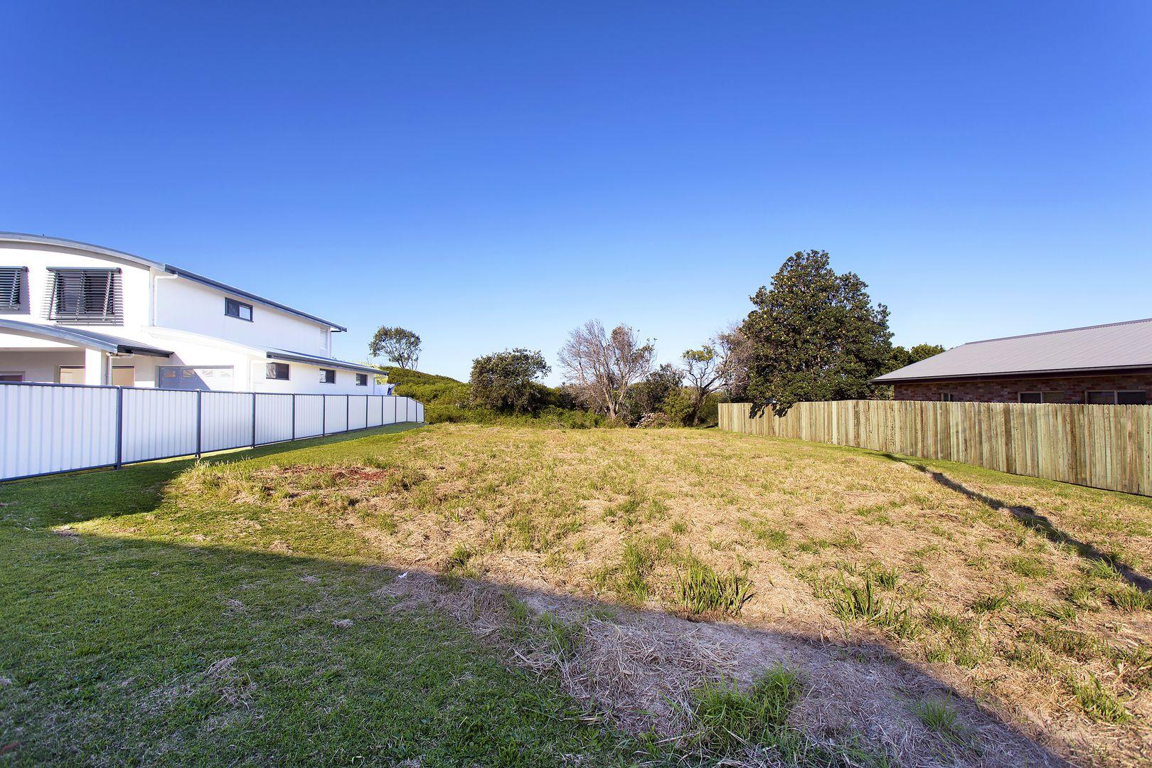 19 Pipeclay Close, Corindi Beach NSW 2456, Image 2