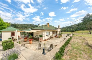 191 Gorge Road, Beechworth VIC 3747