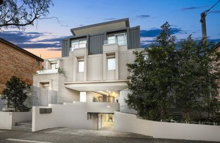 Picture of 1/33 Marion Street, Leichhardt NSW 2040