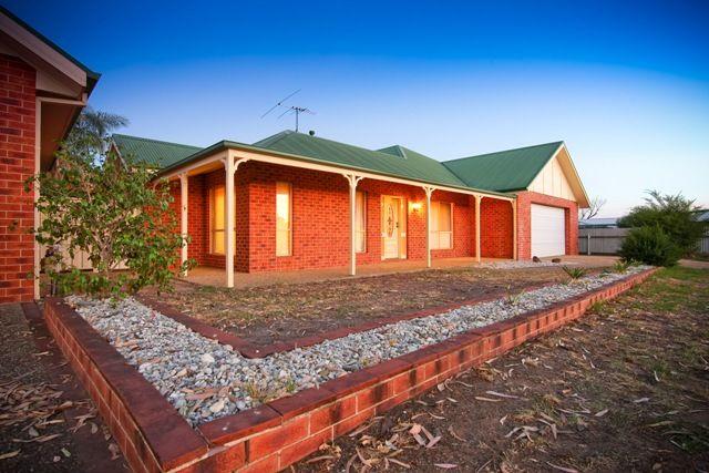 1/530 Kotthoff St Lavington, Albury NSW 2640, Image 1
