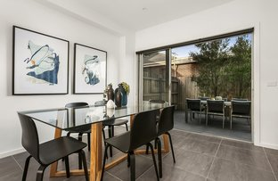 Picture of 4A Sexton  Street, Airport West VIC 3042