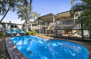 Picture of 238 Randall Road, Wynnum West QLD 4178
