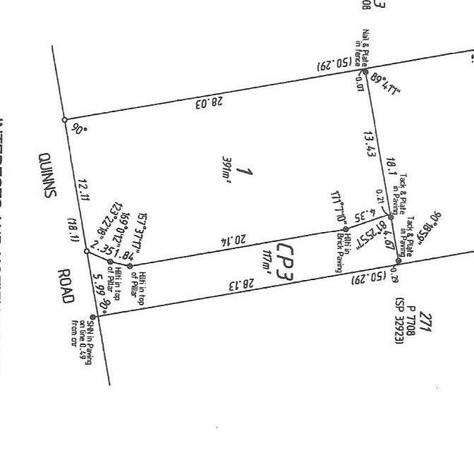 29A Quinns Road, Quinns Rocks WA 6030, Image 2