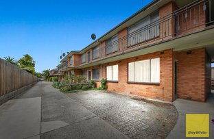 Picture of 3/48 Princes Highway, Dandenong VIC 3175
