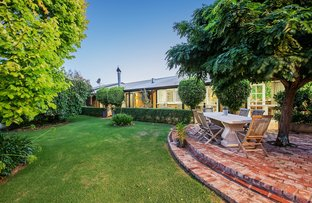 Picture of 39 Apex Road, Swanport SA 5253