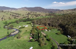 Picture of 223 Lind Avenue, Dargo VIC 3862