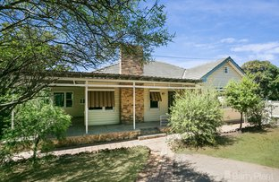 Picture of 20 Finn Street, White Hills VIC 3550