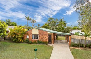 Picture of 14 Jonquil Street, Daisy Hill QLD 4127