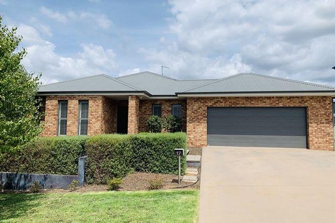 Picture of 17 Packham Street, ORANGE NSW 2800