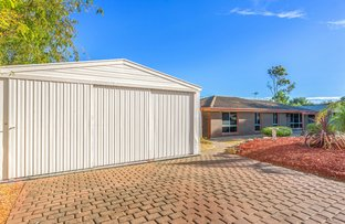 Picture of 11 Coolalie Road, Sheidow Park SA 5158