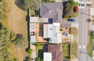 Picture of 101 Arnott Street, Trigg WA 6029