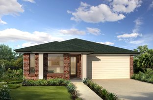 Picture of Lot 6011 Proposed Road, Leppington NSW 2179