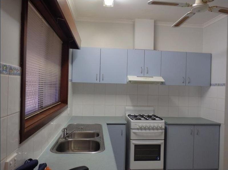 10A Etrema Loop, South Hedland WA 6722, Image 1