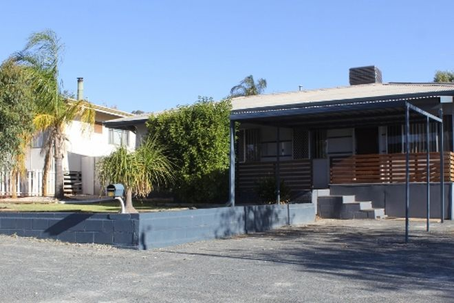 Picture of 12 New Compton Street, KAMBALDA EAST WA 6442