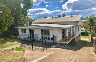 Picture of 20  Graham Street, Gympie QLD 4570