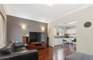 Picture of 31A Riseley Street, Ardross WA 6153