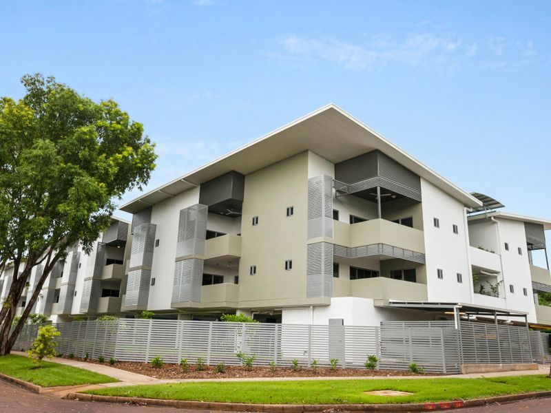 213/15 Musgrave Crescent, Coconut Grove NT 0810, Image 0