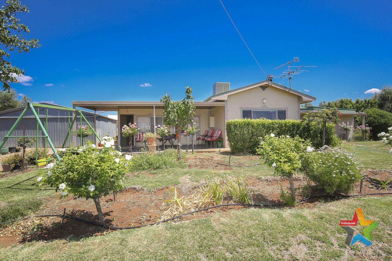 76 Pitman Avenue, Buronga NSW 2739, Image 0