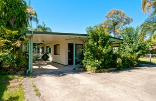 Picture of 54 Glastonbury Drive, Bethania QLD 4205