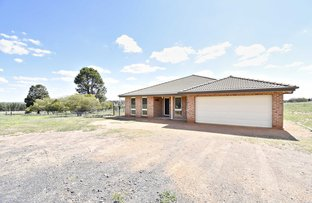 Picture of 57R Peak Hill Road, Dubbo NSW 2830
