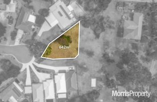 Picture of 21 Beauview Crescent, Beaudesert QLD 4285