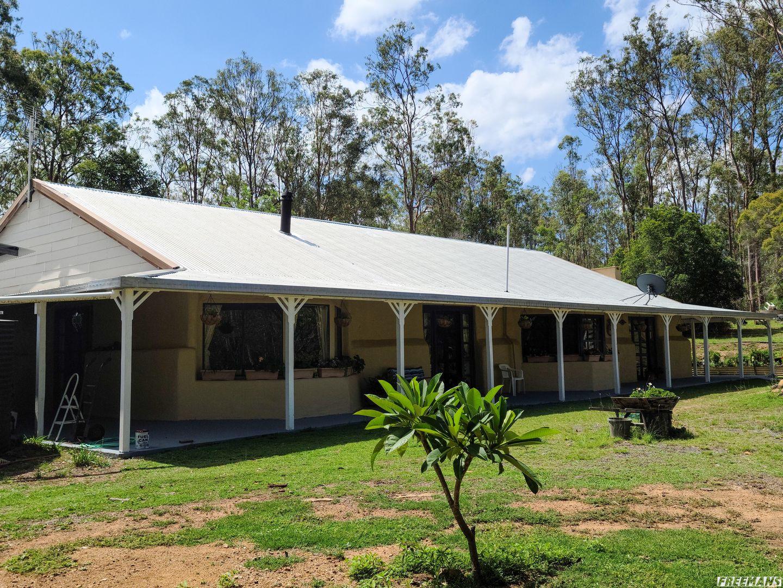 471 Walsh Road, Nanango QLD 4615, Image 1