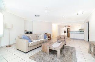 Picture of 14/5 Cardona Court, Darwin City NT 0800