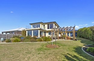 Picture of 26 Eagle Bay Terrace, Eagle Bay Village, Paynesville VIC 3880