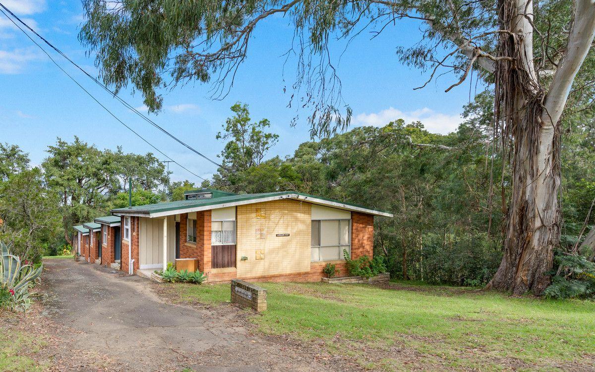 51 Springwood Avenue, Springwood NSW 2777, Image 0
