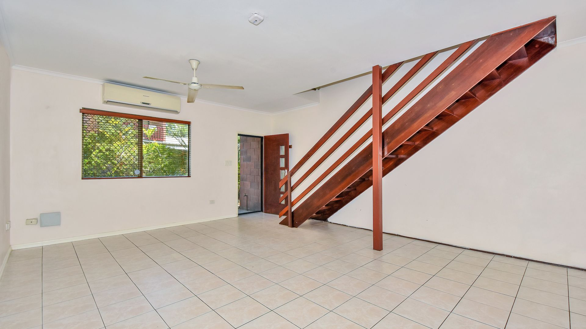 11/39 George Crescent, Fannie Bay NT 0820, Image 1
