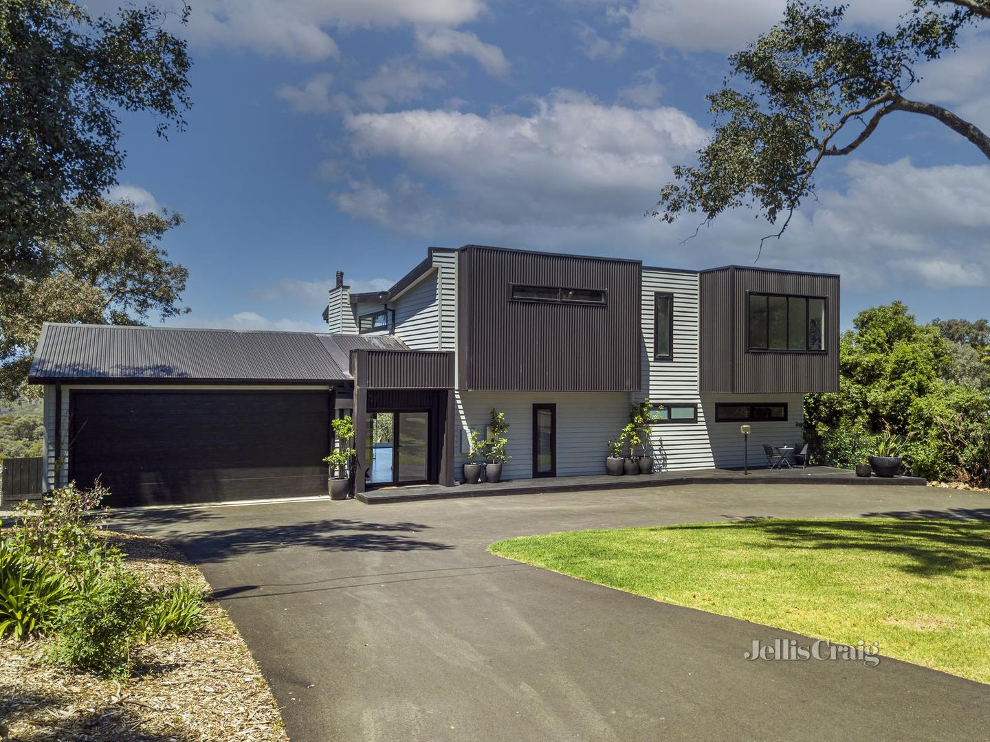 64 Blooms Road, North Warrandyte VIC 3113, Image 0