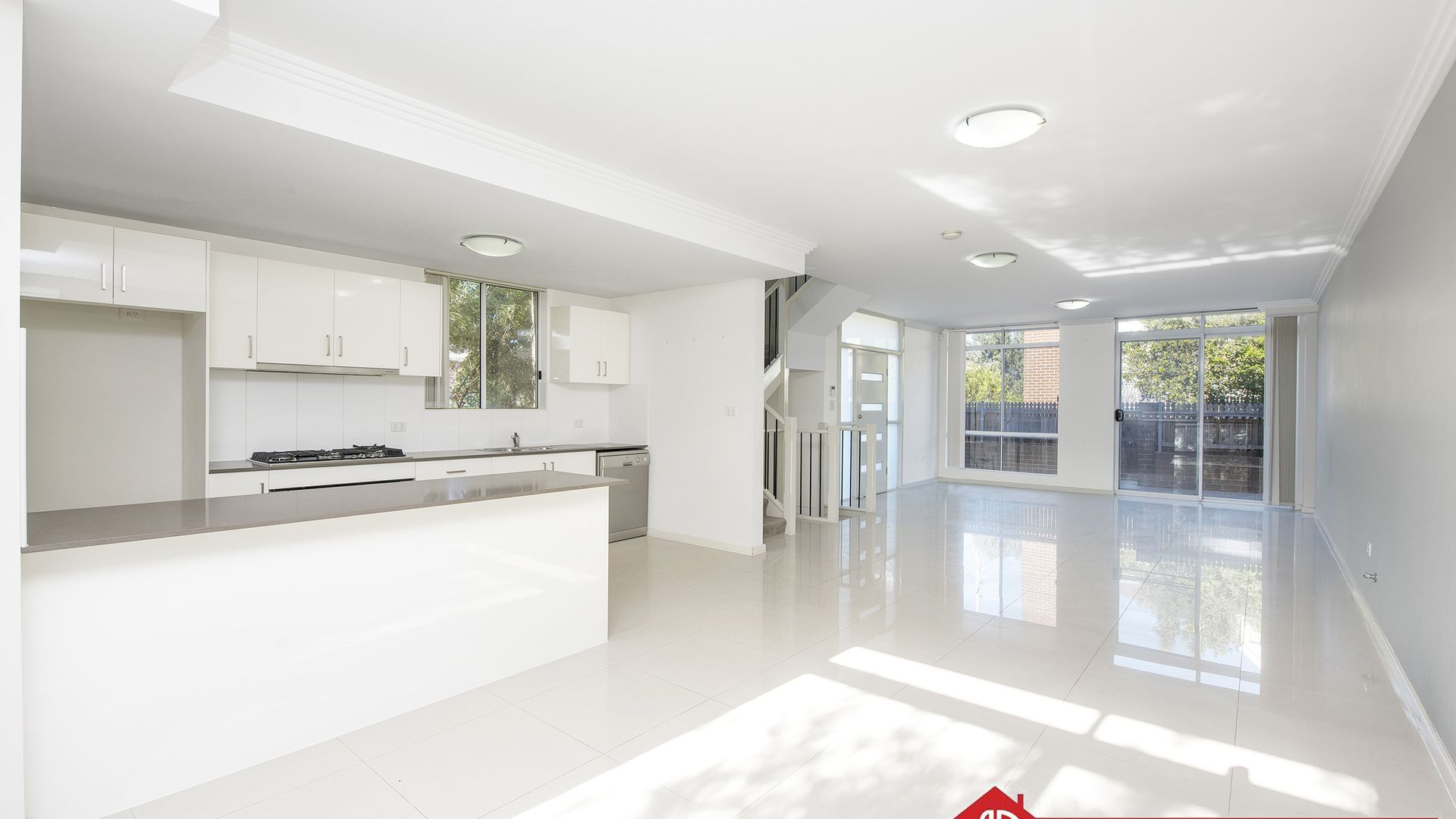 7/25-27 Henry Street, Guildford NSW 2161, Image 1